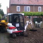 Aanleg_gazon_rembrandstraat (3)
