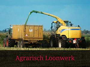 agrarischloonwerk2