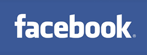 facebook_mb